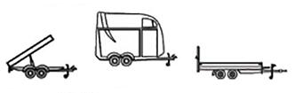 anhaengerpreogramm