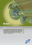 04_brakes-1_01