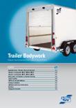 12_trailer_bodywork-1_01