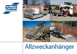 allzweck_commercial_broschuere_26-07-12_de_internet-1