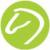 careliner_logo