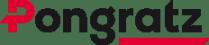 pongratz-logo_2